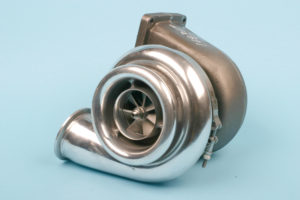 Turbocharger Service Tips