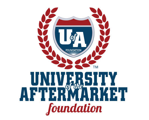 University of the Aftermarket Foundation Welcomes New Lifetime Trustee