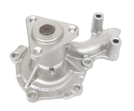US Motor Works Expands Water Pump Lineup