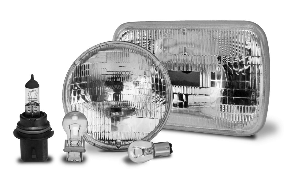 Wagner LongLife HD Lamps Offer 2 to 4 Times Longer Service