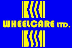 Wheelcare Ltd. to distribute Ken-Tool products in Ireland and Europe