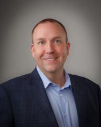 Winhere Brake Parts Hires Russ Barker as Director of Sales