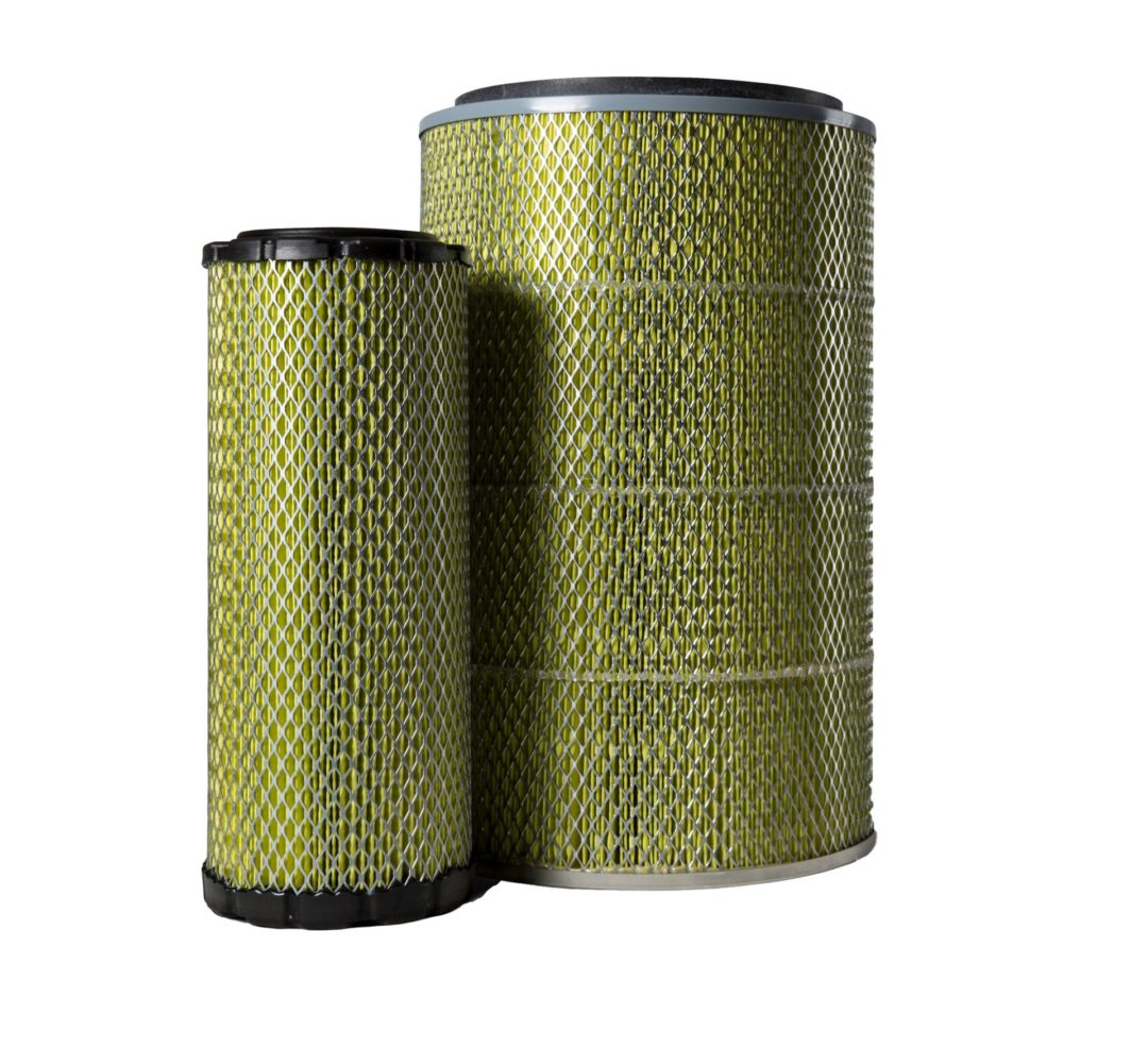 Wix Filters' New HD Line Is Designed for Higher Efficiency