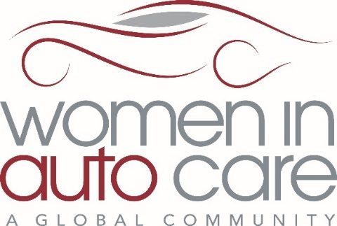 Women in Auto Care Names New Committee Members