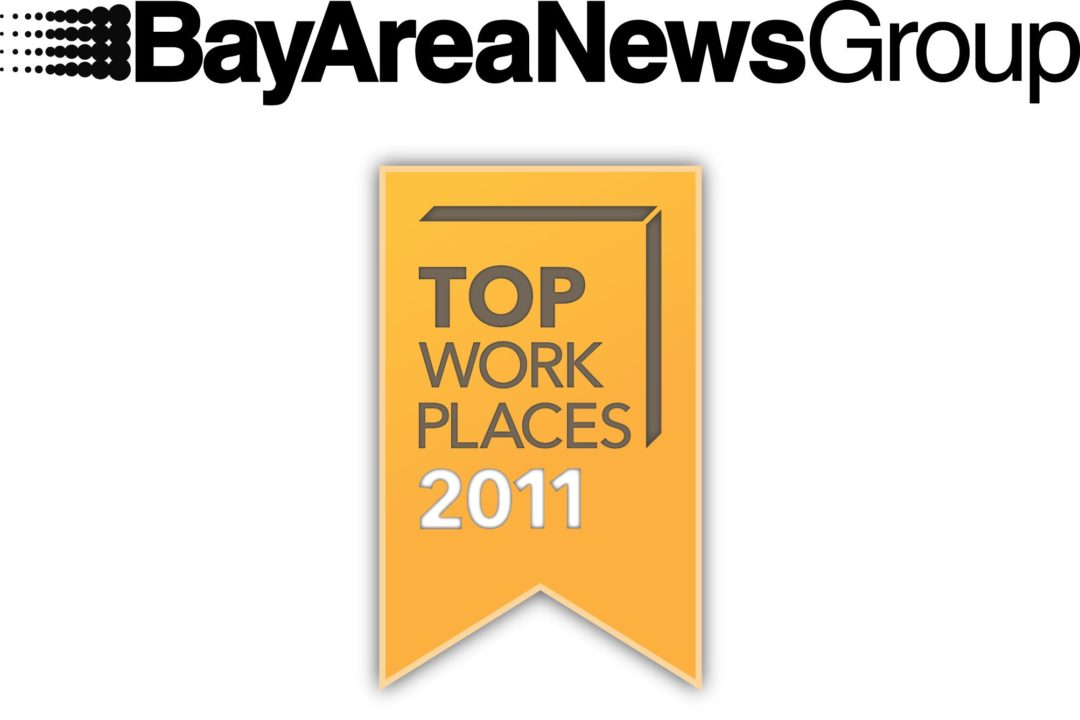 WORLDPAC recognized as top San Francisco employer